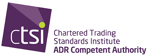 Chartered Trading Standards Instititute